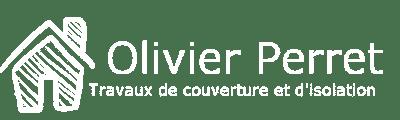 olivier-perret